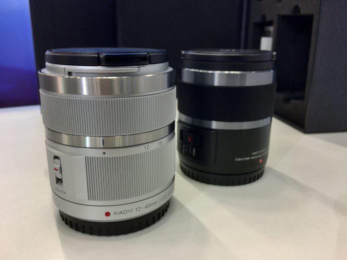 yi-technology-m1-2
