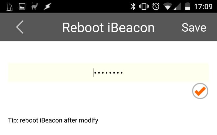 ibeacon-save