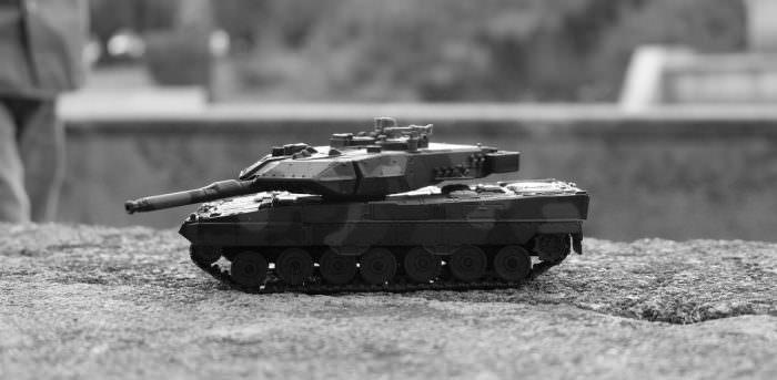 World of Tanks: Vorstellung des Gaming-Phänomens