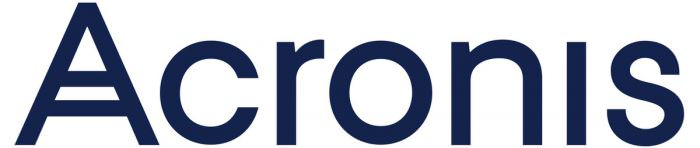 "Acronis startet ""Back to University""- Kampagne"