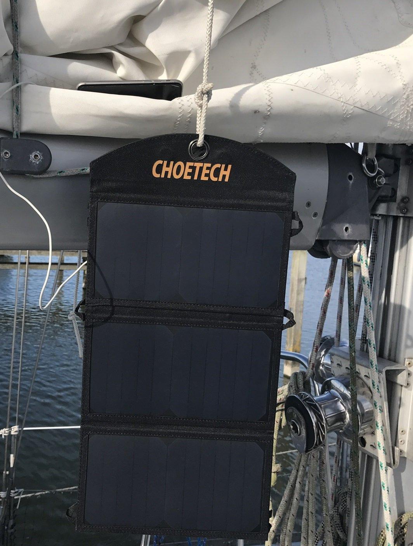 choetech-solar