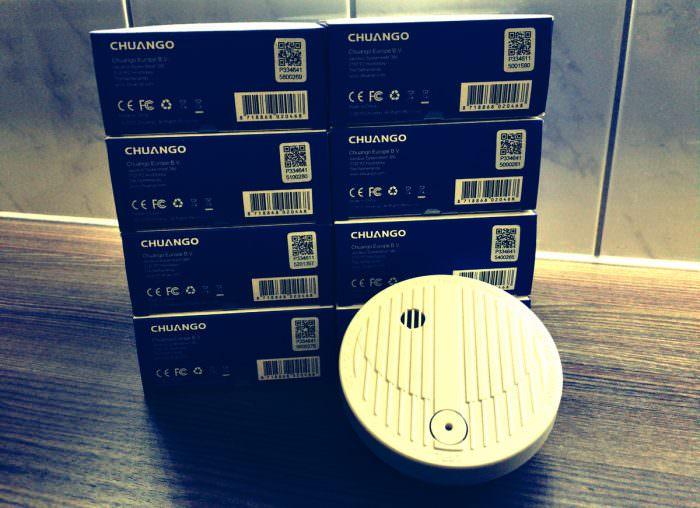 chuango-rauchmelder-smk-500