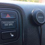 Bluetooth ganz einfach im Auto nachrüsten