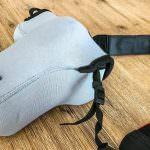 Neopren DSLR Tasche