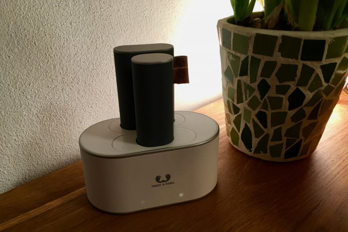 powerbank-charging-station-7