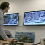 Videotipp: Smart City Santander in Spanien