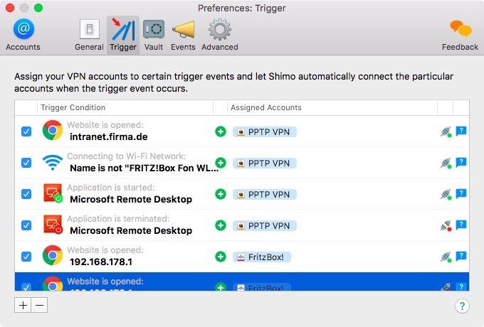shimo1-trigger