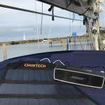 Unabhängig von der Steckdose - Solar-Ladegerät von Choetech