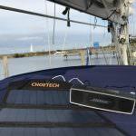 Unabhängig von der Steckdose – Solar-Ladegerät von Choetech