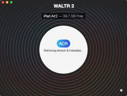 walter2-03