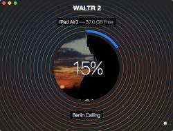 walter2-04
