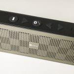 IP5X Bluetooth Lautsprecher von iClever im Test