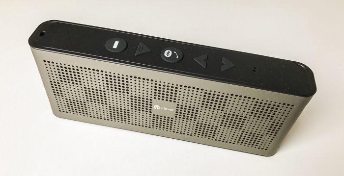 iclever-box-ip5x
