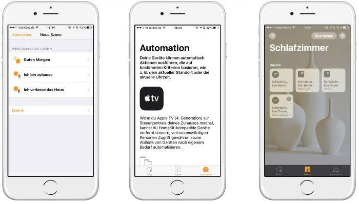 iphone-vorschau-homekit