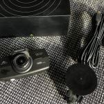 Dashcam von DBPower im Test