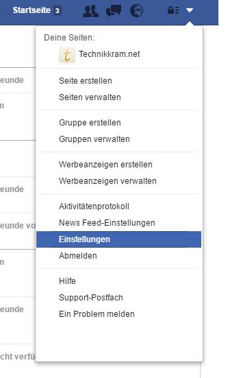 facebook-einstellungen-2