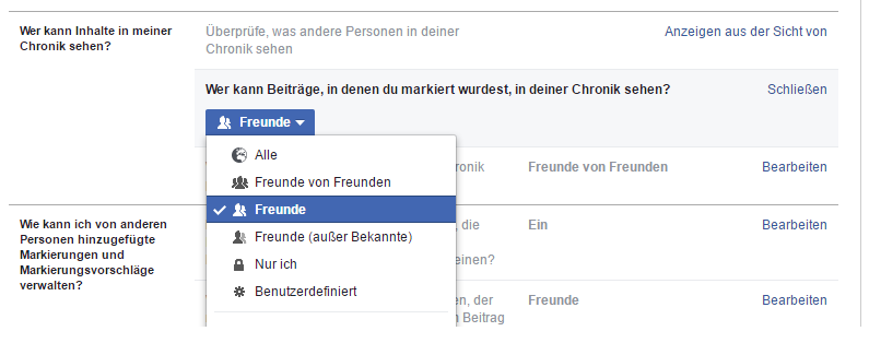 facebook-einstellungen-3