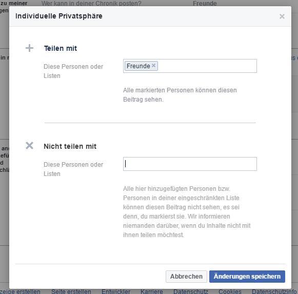 facebook-einstellungen-4