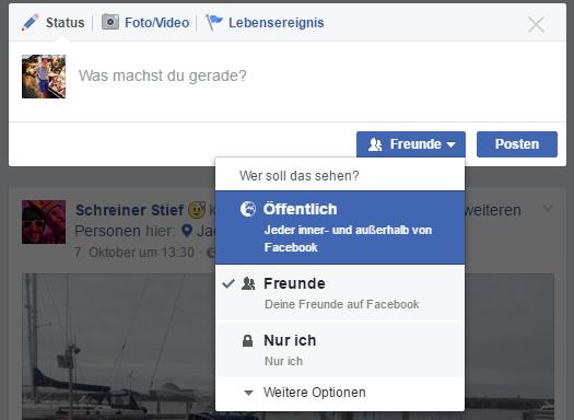 facebook-einstellungen-5