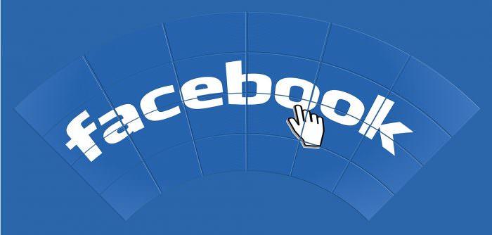 Facebook Privatsphäre – Was machen, wenn der Chef eine Anfrage stellt?