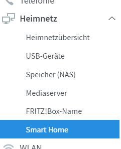 fritz-box-smart-home