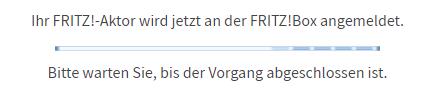 fritz-anmeldung-dect
