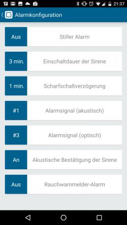 hm-ip-alarmsettings