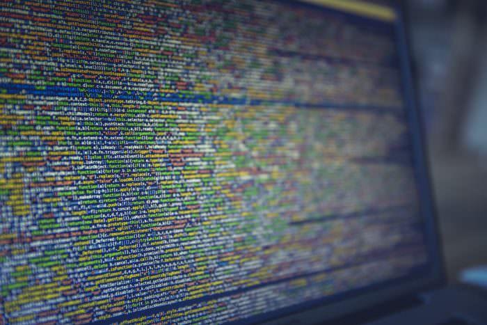 BSI-Bericht zur Lage der IT-Sicherheit