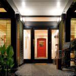 Homematic: Welcome-Home-Licht bauen