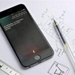 Homematic Sprachsteuerung über Siri – Schritt für Schritt Anleitung