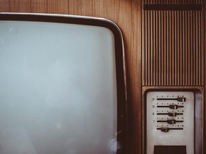 DVB-T Umstellung – Alternativen für Unwillige