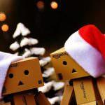 48 Weihnachtsgeschenkideen für 24 Tage