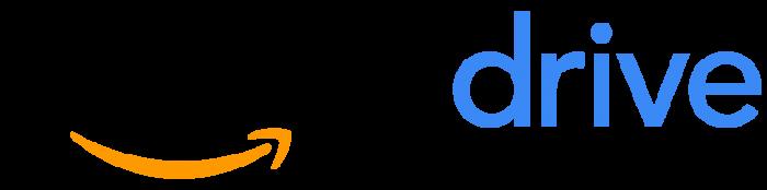 Amazon Drive jetzt mit Offline Folder Sync und macht somit Dropbox gehörig Konkurrenz