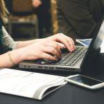 Projekt von Lexware: Cloud-basierte ERP Lösung