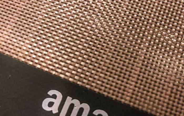 amazon-basics-dauer-backpapier-1