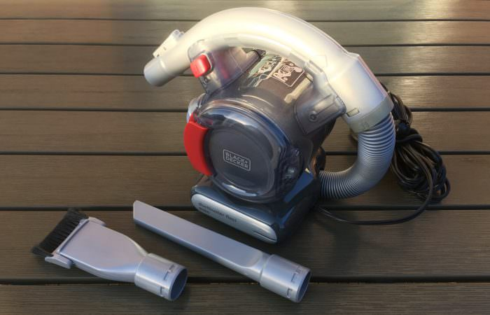 black-decker-pd1200av-xj-1