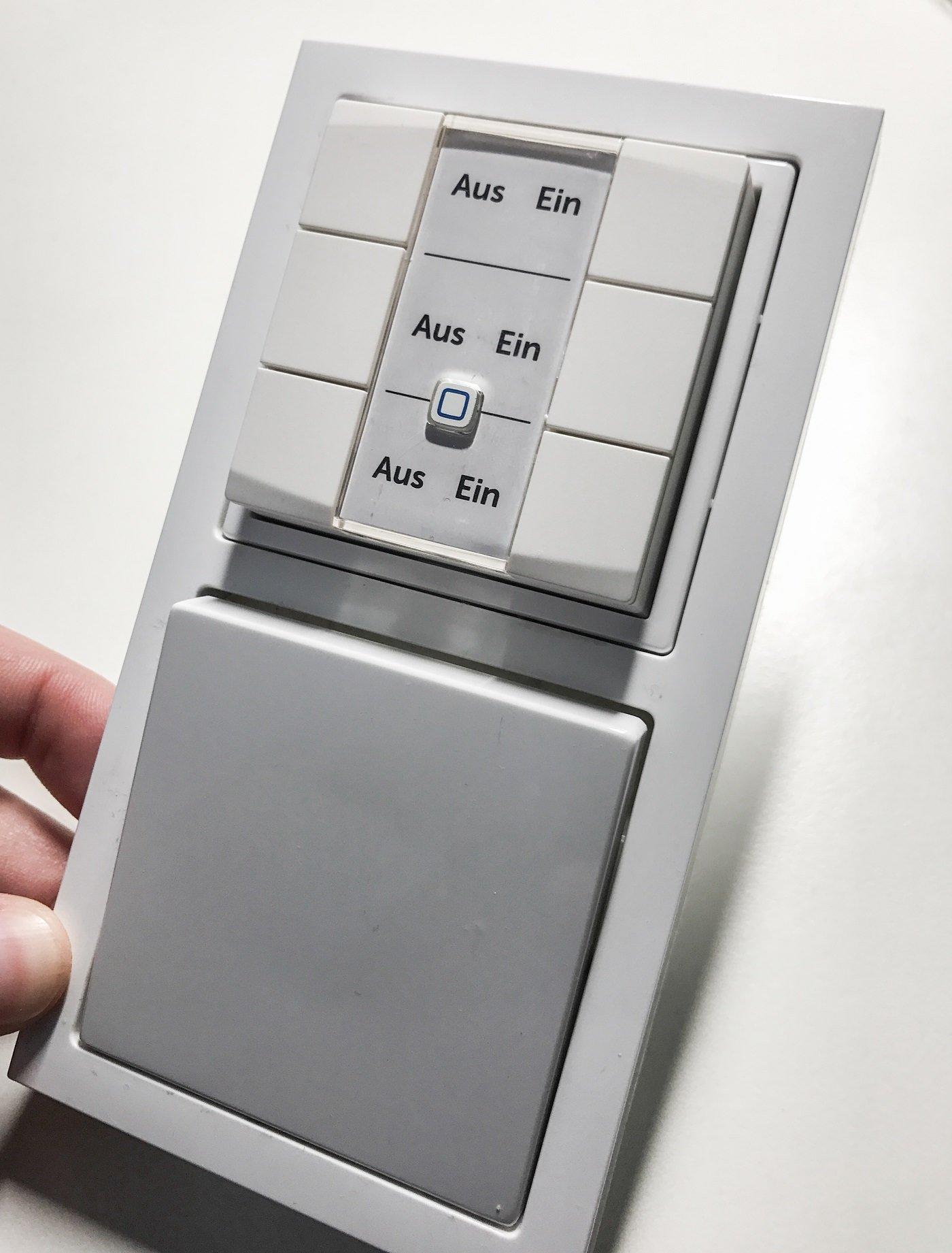 homematic-55-rahmen-adapter-2