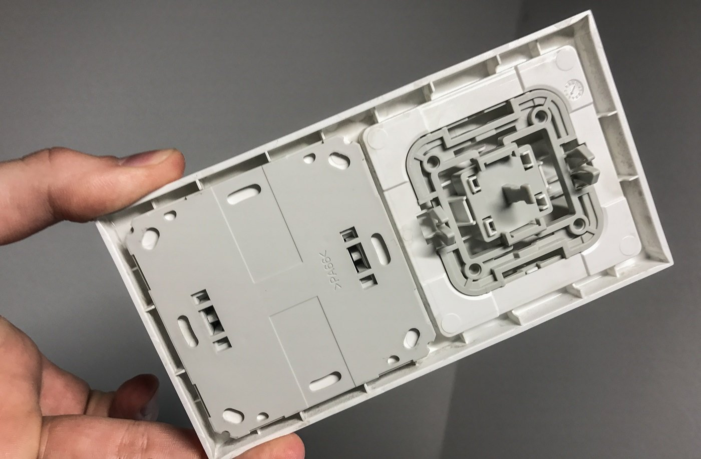 homematic-55-rahmen-adapter-4