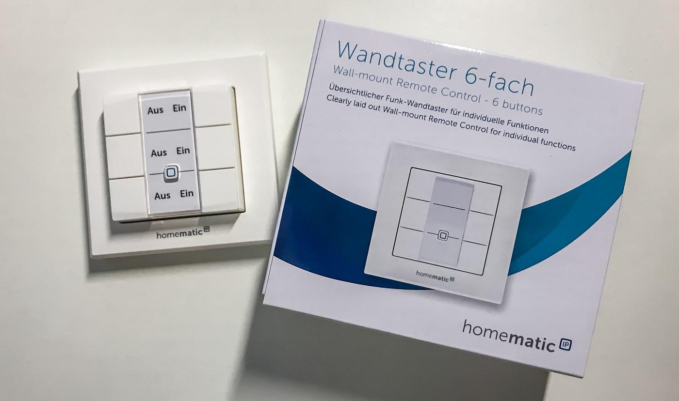 homematic-6-fach-taster-ip-verpackung