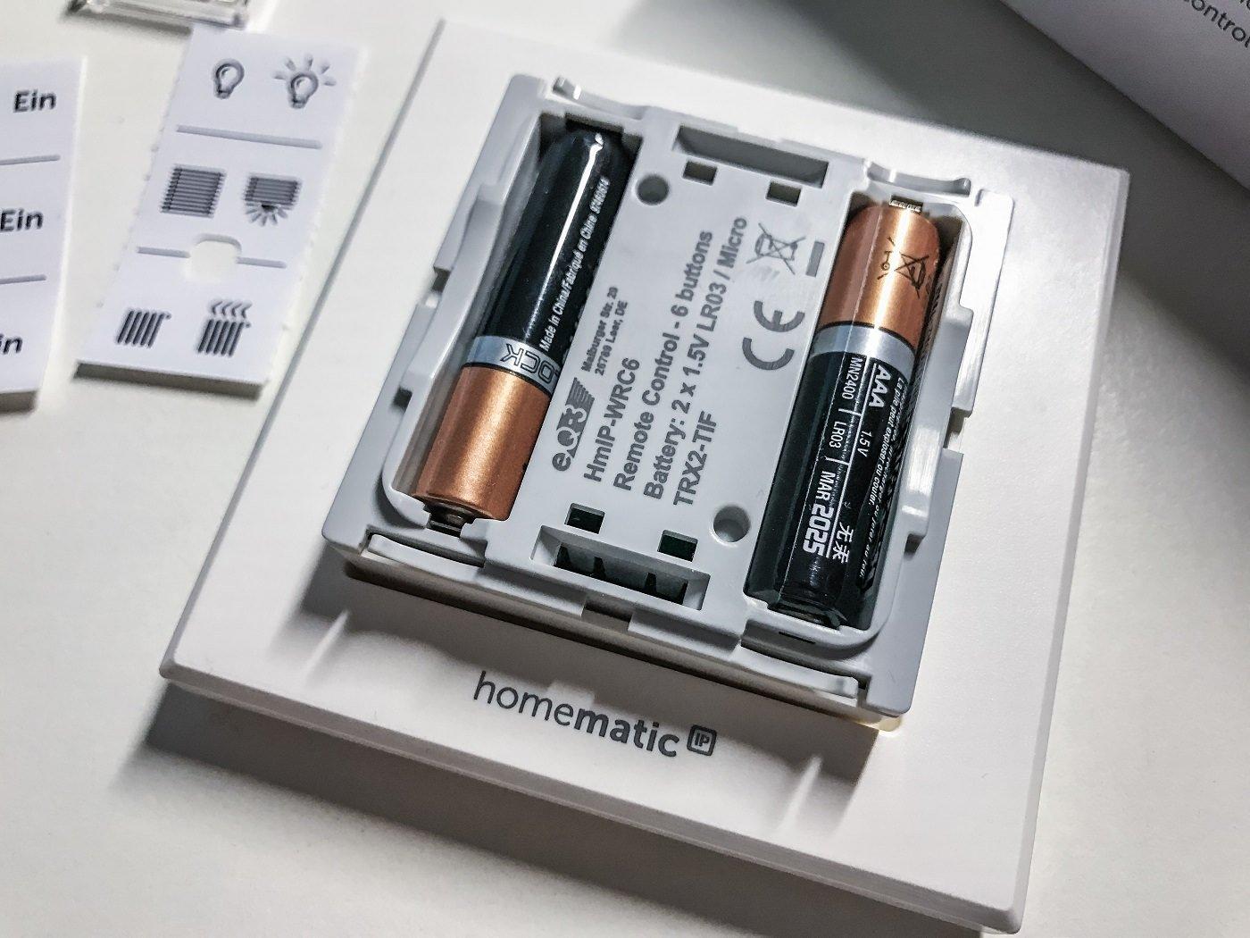 homematic-6-fach-taster-ip