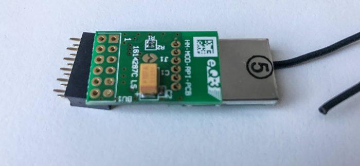 Homematic: CCU2 auf einen Raspberry Pi auslagern – RaspberryMatic ...