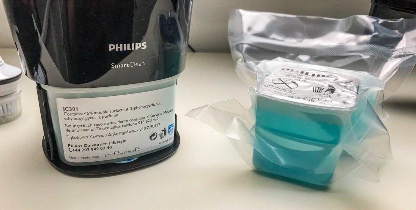 philips-7000er-reinigungsstation