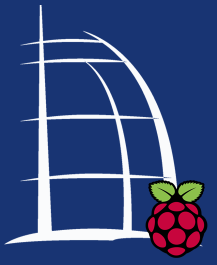 raspberry-pi-homematic