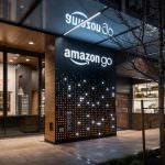 Amazon Go ein revolutionärer Supermarkt