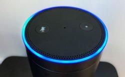 Smart Home mit Alexa Sprachausgaben nutzen - Homematic IP Szenarien - Haustürüberwachung per Sprache und Pushbenachrichtigung
