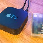 Homematic & Apple TV HomeKit: Sprachsteuerung über Siri auch von extern