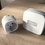 Elgato Eve Motion - Der Bewegungsmelder für Apple HomeKit