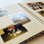 Eure Fotos einfach mit der PhotoScan App digitalisieren