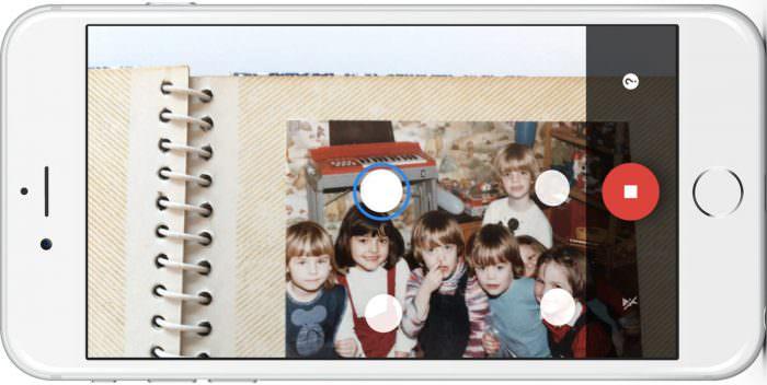 photoscan-02