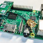 RaspberryMatic - HomeMatic IP Geräte lassen sich nicht anlernen